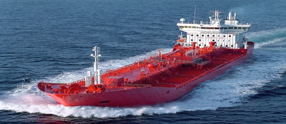 Ship crew manning agency in dubai